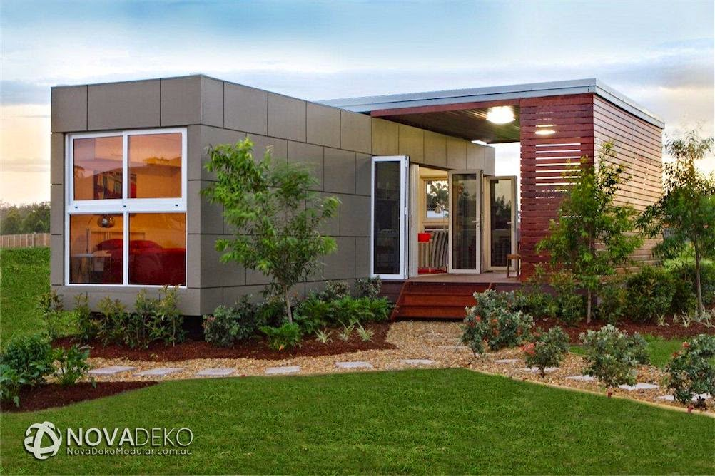 metal home designs, small container house designs, sea container home designs, shipping crate home designs, shipping containers as homes inside, simple house plans designs, warehouse home designs, 2 container home designs, living off the grid house designs, container cabin designs, small house floor plans and designs, diy greenhouse plans and designs, cargotecture home designs, eco home designs, cargo container home designs, storage container designs, home floor plans and designs, shipping containers as housing, shipping container building designs, prefabricated house plans designs, on inside shipping container home plans amp designs