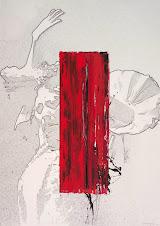 18 Bienal de Flamenco de Sevlla 2014