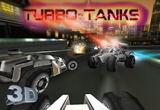 play turbo tanks game turbo tanks is a kind of sport car game which is ...