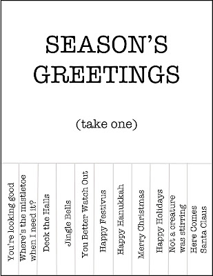 http://3.bp.blogspot.com/-2I1zcTDEzTE/Tv9CxDab65I/AAAAAAAACxY/JfnVlSaxfgQ/s400/season%2527s+greetings.jpg