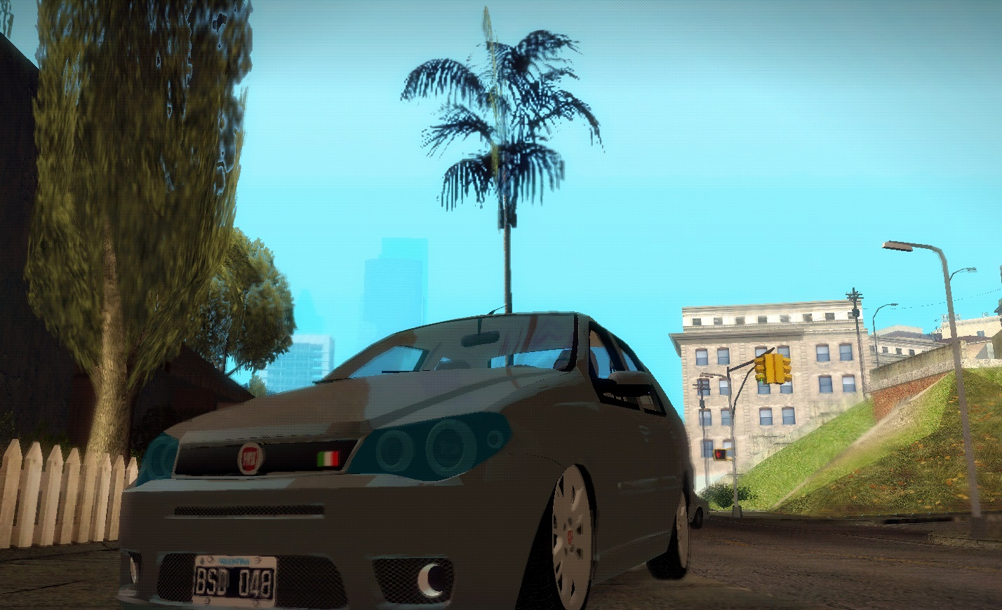 gta vice city fast and furious game free download utorrent
