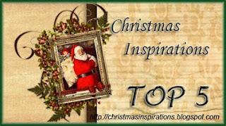 Top 5 desafio #35