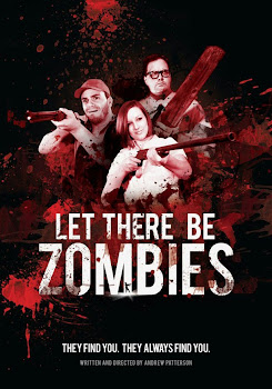 Ver Película Let There Be Zombies Online Gratis (2014)