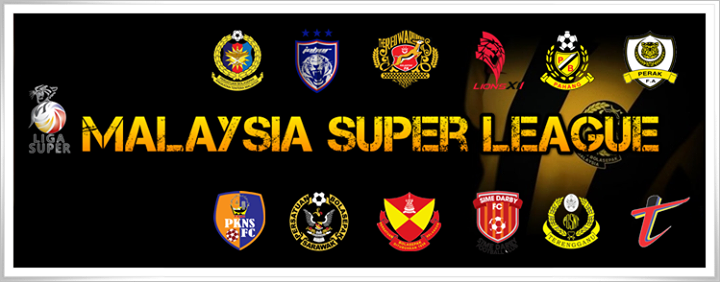 Live Streaming ATM vs Perak 28 Januari 2014 - Liga Super