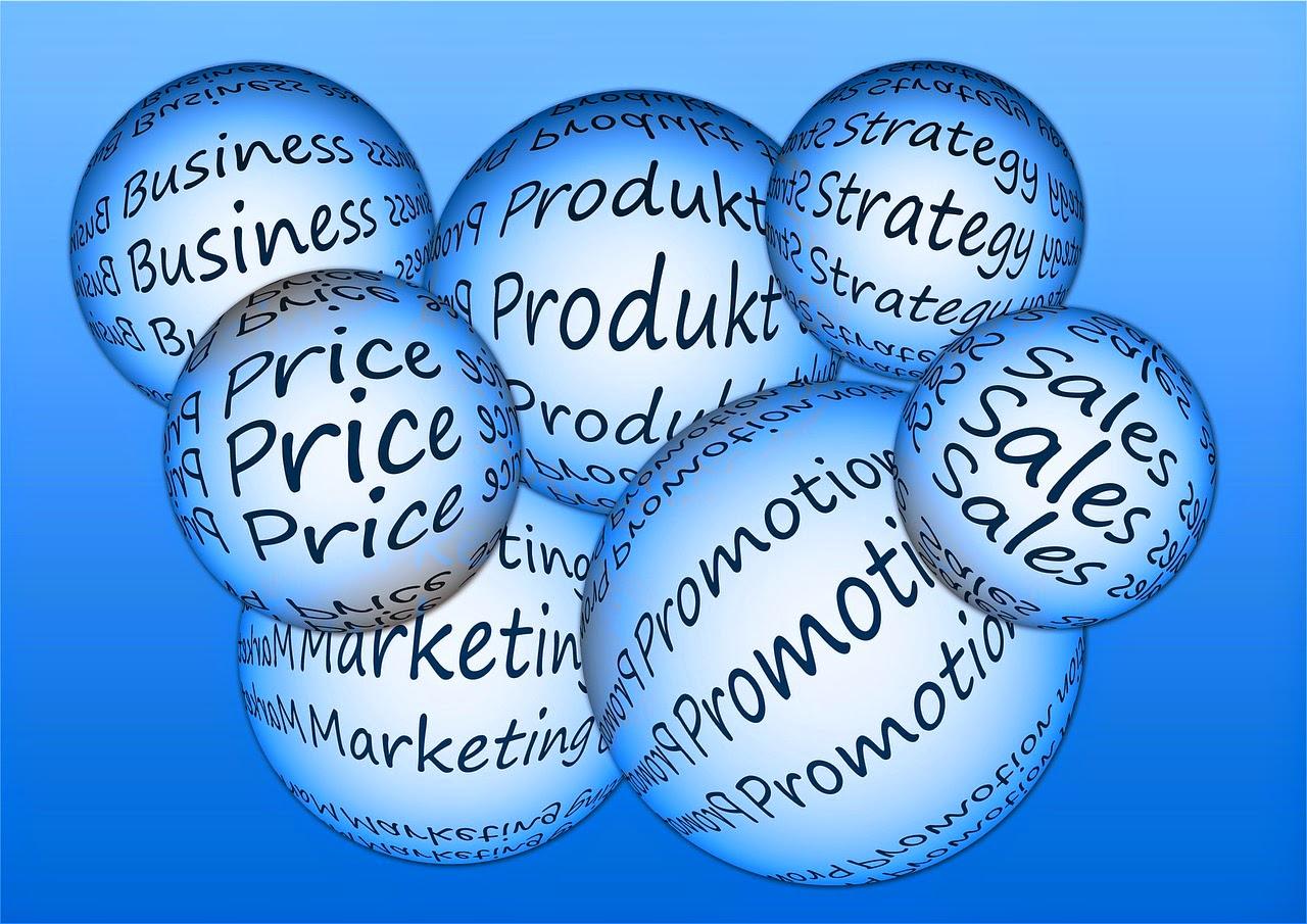 ide bisnis kreatif poin penting dari bisnis