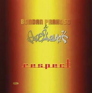 Bondan Prakoso & Fade To Black - Respect on iTunes