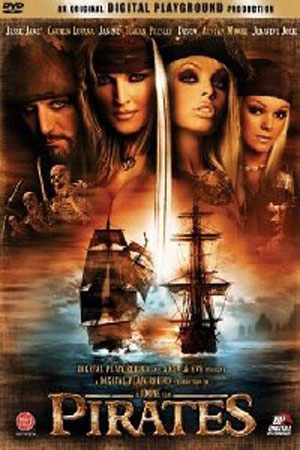 Streaming Movies Online On Watch Pirates 2005 Online For Free Watch Free Movies Online