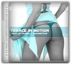 Download CD Trance In Motion - Vol.106 (2012)