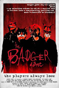 The Badger Game (2014) ()