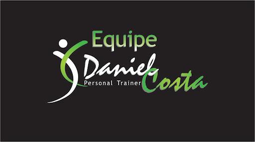 Equipe Personal Daniel Costa