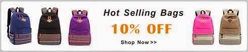 Alasan Memilih Produk Tas untuk Jualan Online