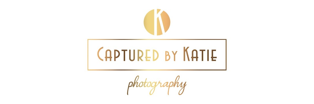 Captured by Katie Photography Blog