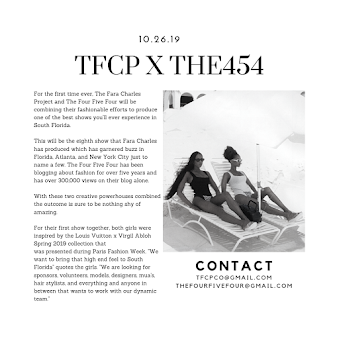 tfcpxthe454