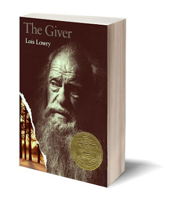 https://www.teacherspayteachers.com/Product/Giver-by-Lois-Lowry-Complete-Unit-Grades-6-7-8-827371