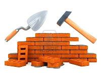Định mức cấp phối vật liệu xây dựng