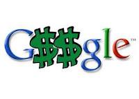 Инновационная реклама от Google