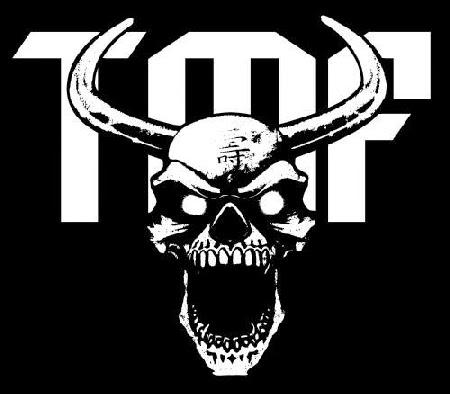 totalmetalfestival.com