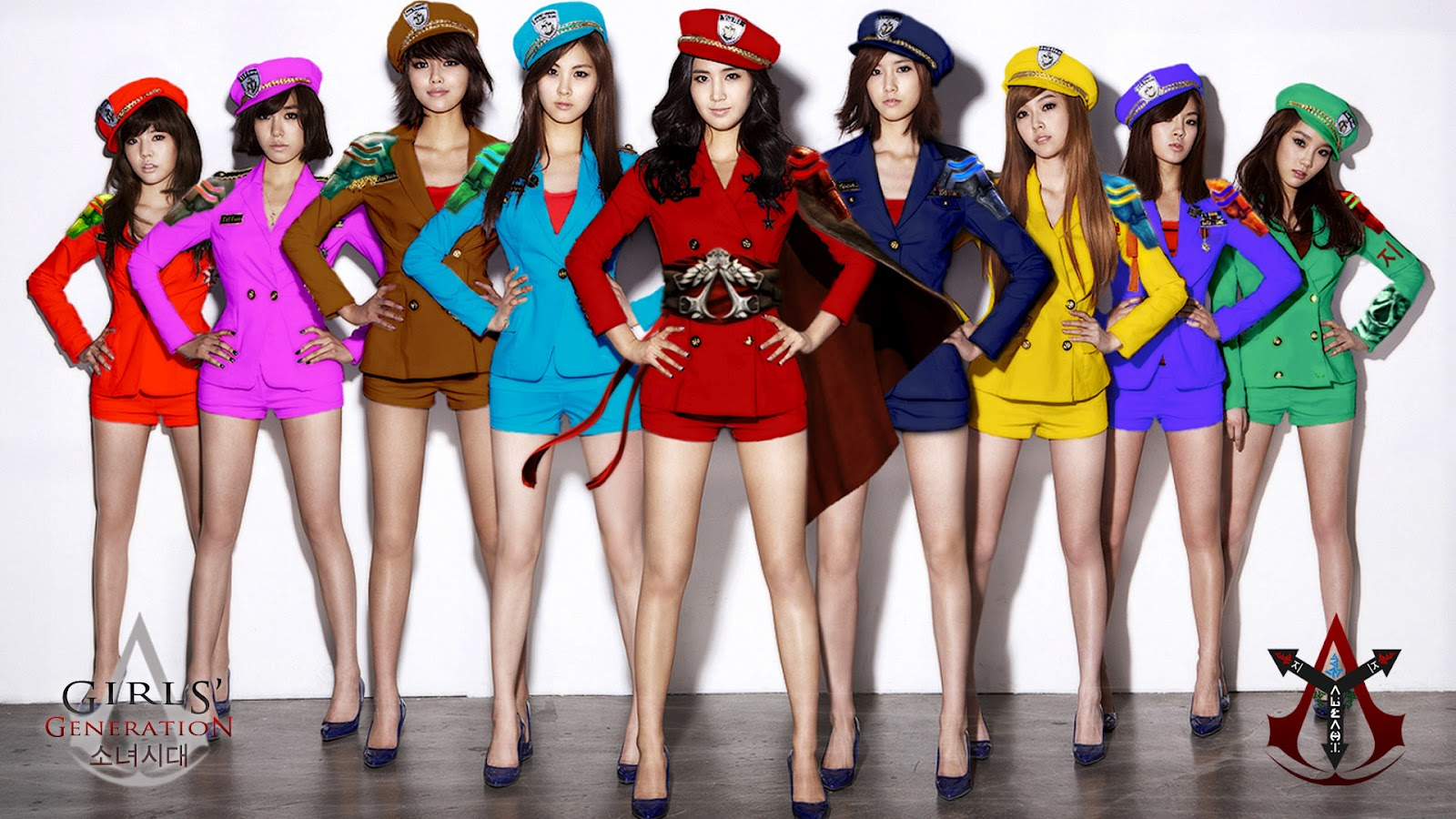 http://3.bp.blogspot.com/-2I9B_DK7Yso/UE_cw2lHQ5I/AAAAAAAAGvI/BYpJuFcP9qo/s1600/Girls+Generation+Colorful+Sailor+Suits.jpg