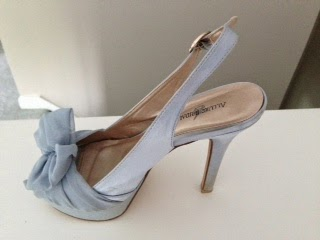 Brides shoes archives mother of the bride you can make a bold statement like the next shoes so what if they arent in your color wheel for your wedding colors solutioingenieria Gallery