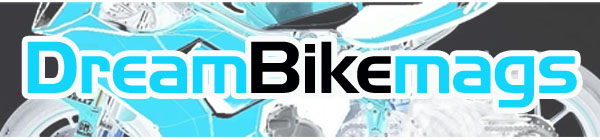 DreamBikemags