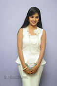 Actress Madhumitha latest Glamorous Photos-thumbnail-15