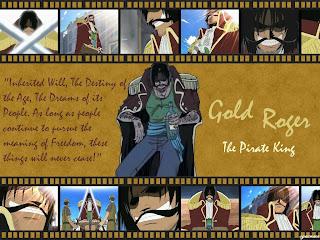 gold-d-roger-1024-x-768