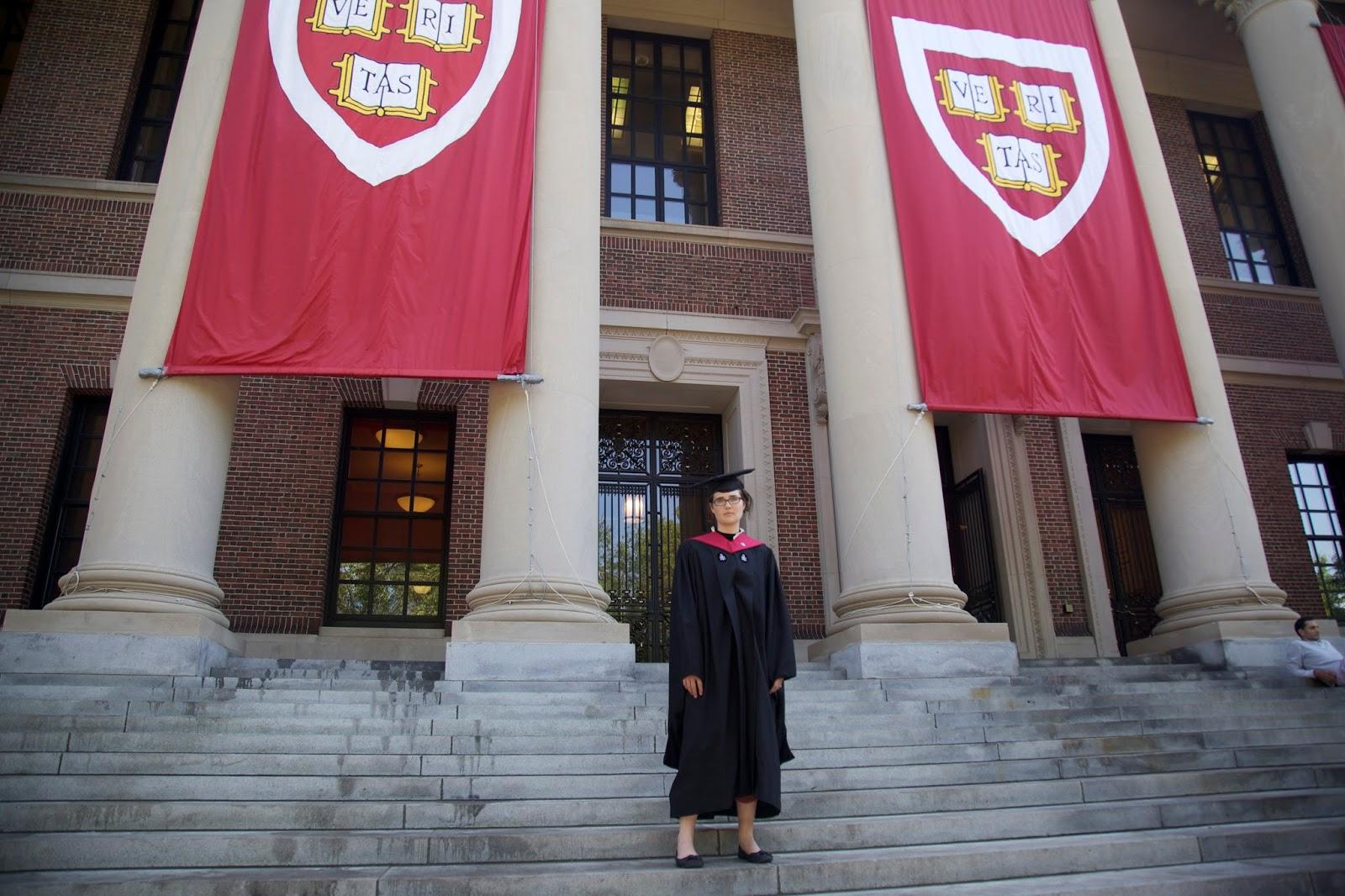 Harvard Extension School      Reviews   Colleges   Universities