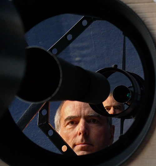 Gredos astrophotography team deep sky astrophotography links for Wolfgang pramper