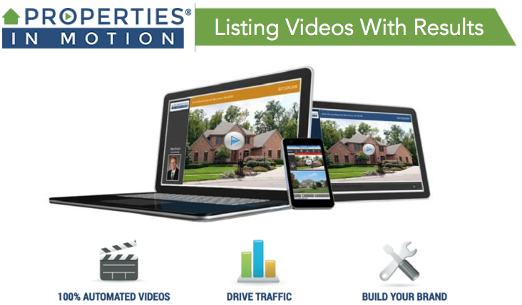 http://www.propertiesinmotion.com
