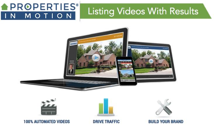 www.propertiesinmotion.com