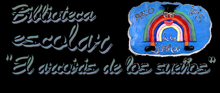 BIBLIOTECA DEL COLE