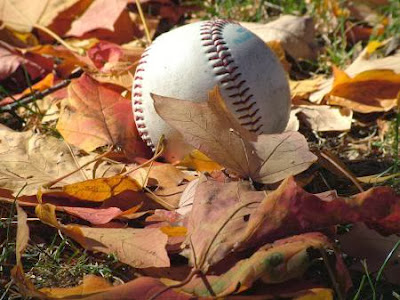 Baseball fans fall for October postseason
