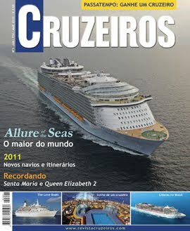 Cruzeiros nº 1