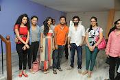 Prema Geema Jantha Nai success meet-thumbnail-3