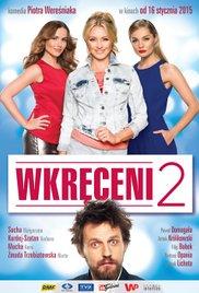 Watch Wkreceni 2 Online Free Putlocker
