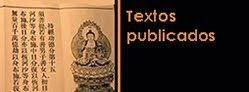 TEXTOS PUBLICADOS