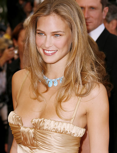 bar refaeli weight. ar refaeli weight. macpro2000