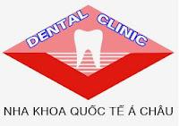 logo thinhvuong Tìm hiểu về quy trình gắn đá lên răng