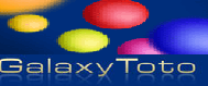 http://www.galaxytoto.org/?referralmember=nd9914