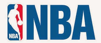 Ver Oklahoma City vs Memphis Online NBA por Internet