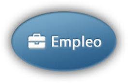 BLOG DE EMPLEO Y AUTOEMPLEO