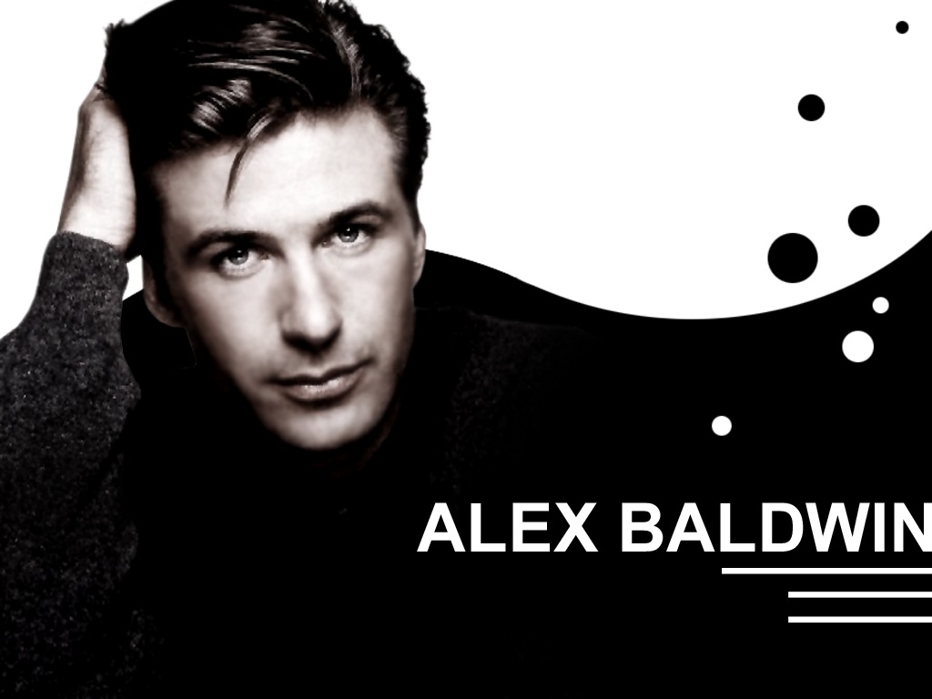A. Michael Baldwin Wallpapers Wallpaper Blog alec baldwin