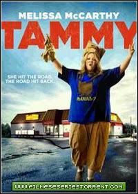 Tammy Dublado Torrent (2014)