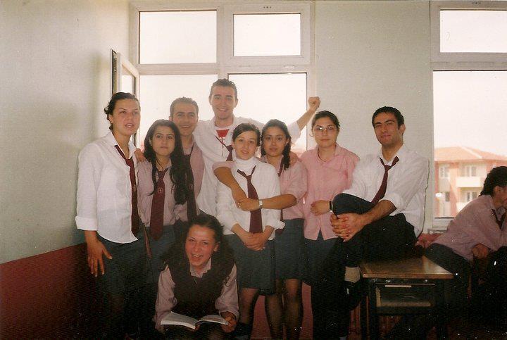 http://bugunkihaber.blogspot.com/