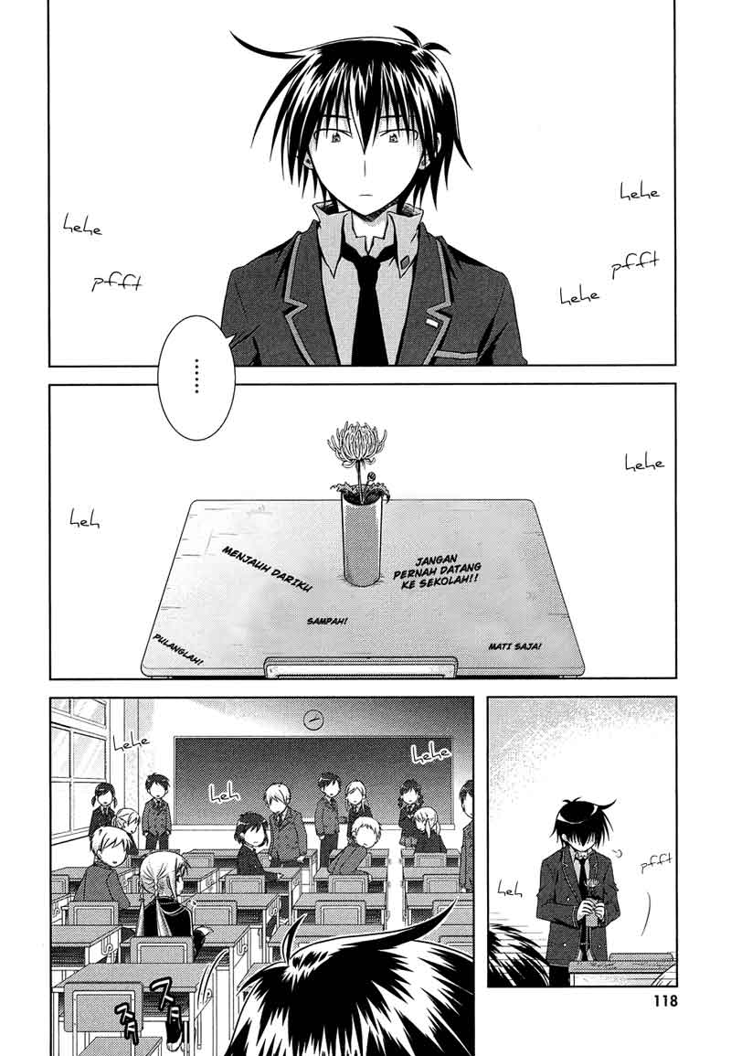 Komik iris zero 014 15 Indonesia iris zero 014 Terbaru 1|Baca Manga Komik Indonesia|