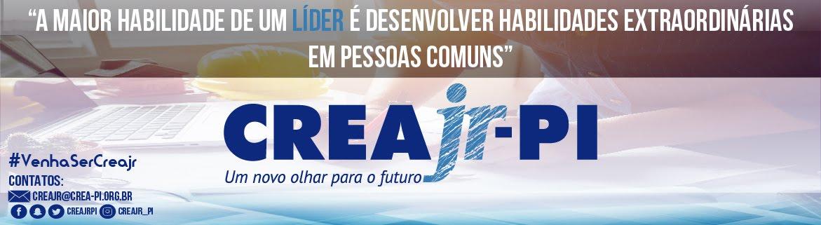 CreaJr-PI