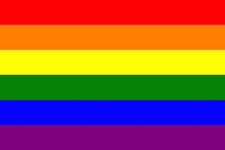 Lista studenti gay al Liceo Classico di Nuoro