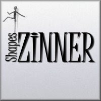 Zinner Shapes