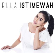 Ella Istimewah