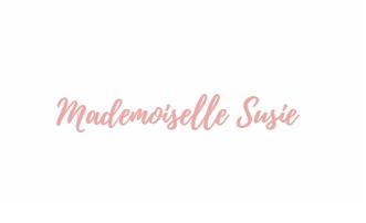 Mademoiselle Susie
